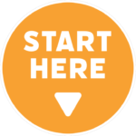 into-start-here-o_1_poster_u3525